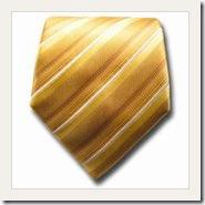 gult-slips-med-striber